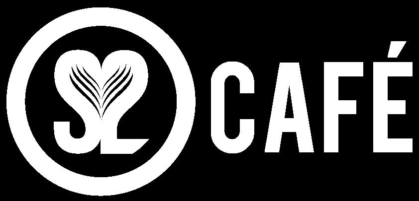 S2 Cafe & Paste
